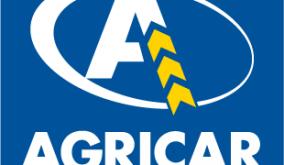 Agricar Logo