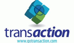 GoTransaction