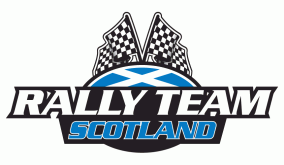Rally Team Scotland