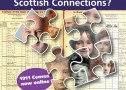ScotlandsPeople – Advertising