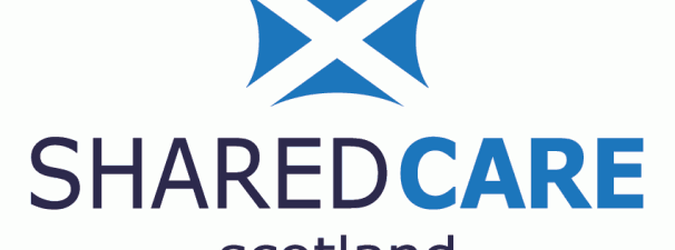 Shared Care Scotland
