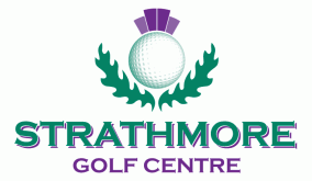 Strathmore Golf Centre
