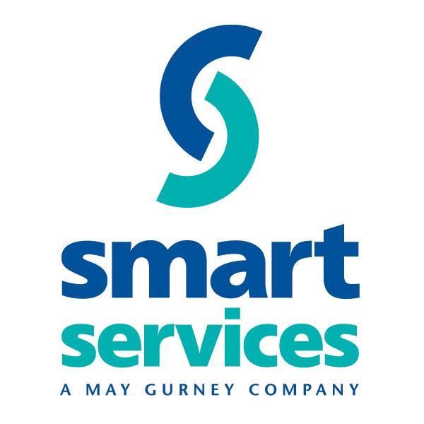 Content writing services company logo