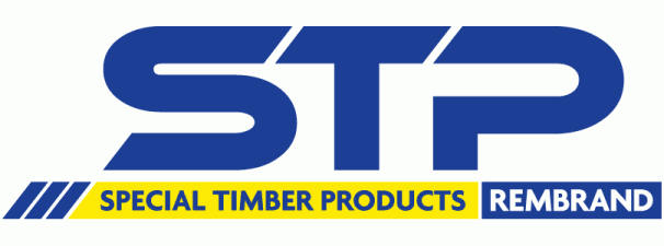 Special Timber Products