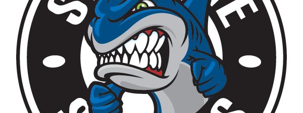 Strathmore Sharks