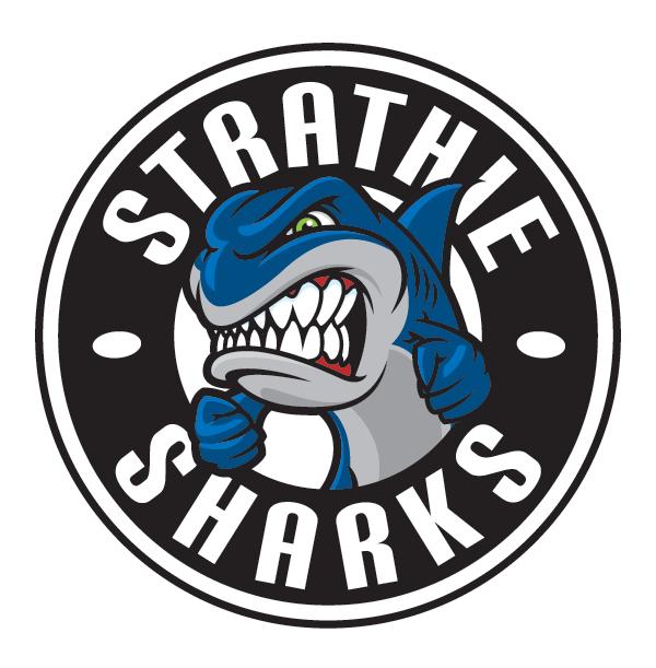 Home Sharks Basketball | Basketball Scores