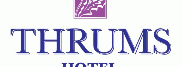Thrums Hotel