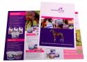 Brinicombe Equine – Product Guide