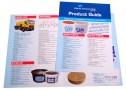 Denis Brinicombe – Product Guide