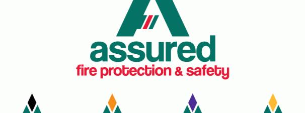 Assured Group