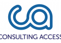 Consulting Access Logo