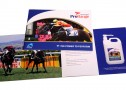 Brinicombe Equine – ProRange Brochure