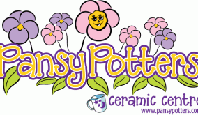 Pansy Potters